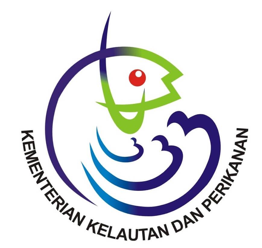 Kementerian Kelautan dan Perikanan (KKP) Melaksanakan Seleksi Kemampuan Bidang (SKB) CPNS ASN